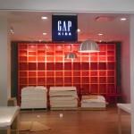 gap10.jpg
